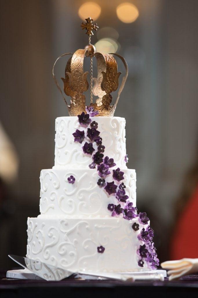 Spokane Club Wedding Franklin Photography_-84