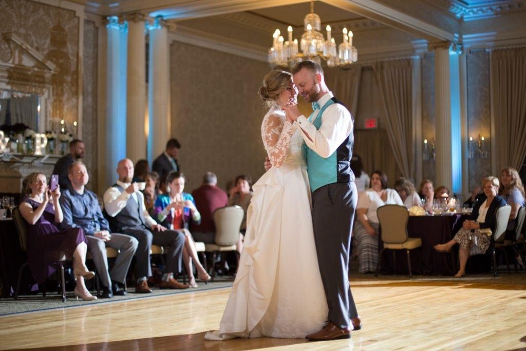 Spokane Club Wedding Franklin Photography_-89