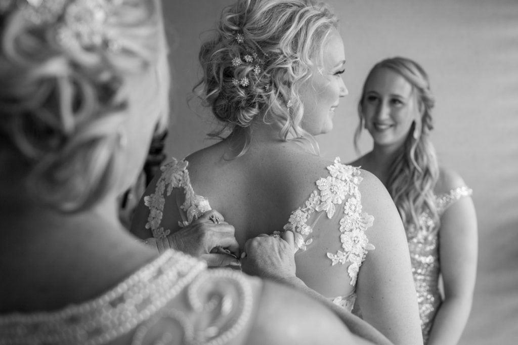 Wedding photography in Spokane WA and Spokane Valley WA