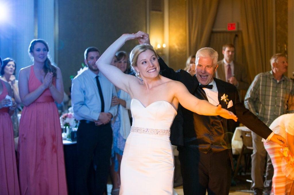 st aloysius wedding-113
