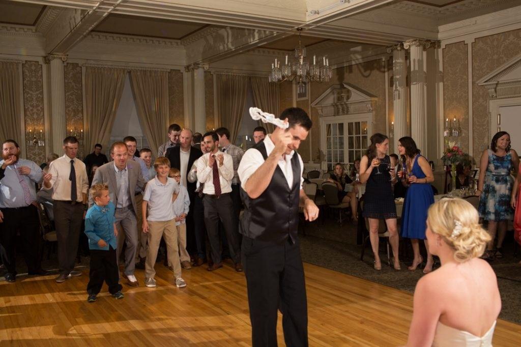 st aloysius wedding-122