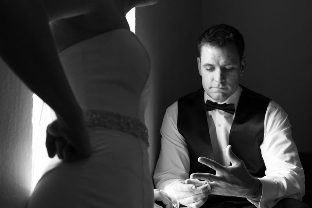 st aloysius wedding-63