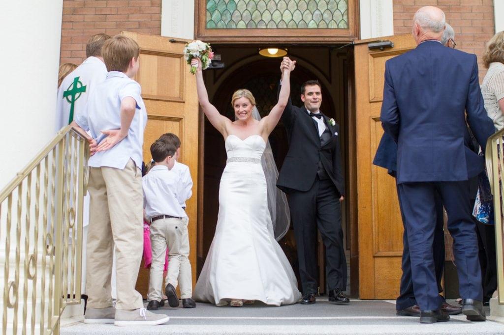 st aloysius wedding-84