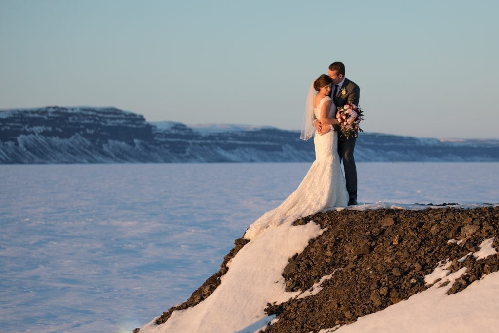 Spokane wedding photographer Franklin Photography-2