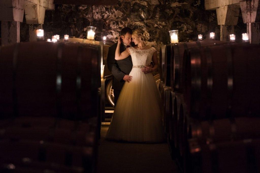 Spokane-wedding-photographer-Franklin-Photography