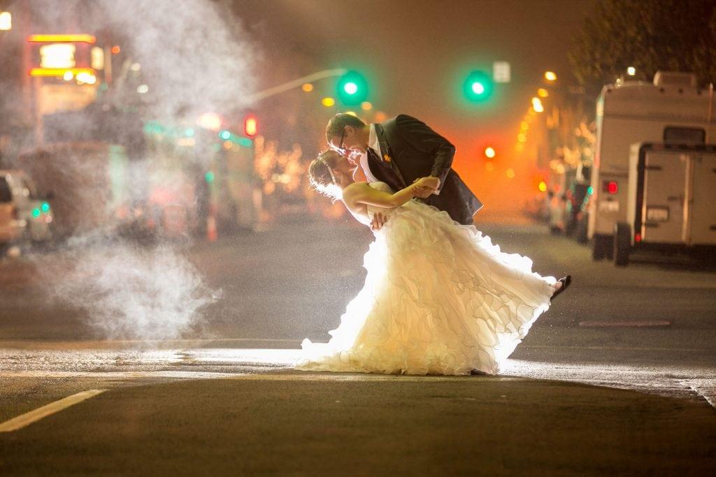 Spokane Photographer Weddings