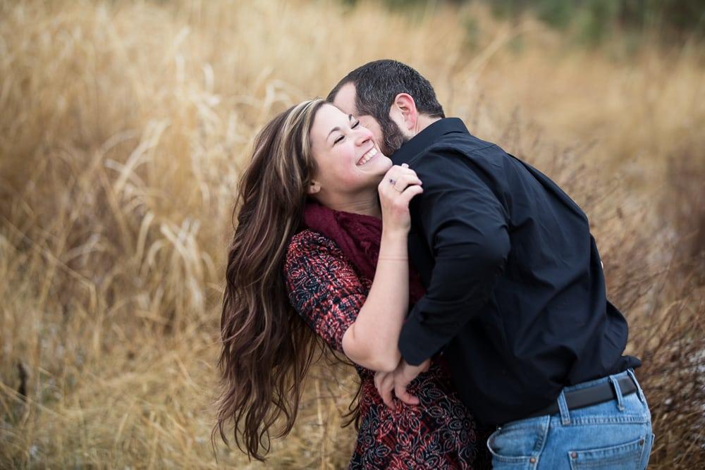 Engagement Photos Spokane WA Franklin Photography-0007