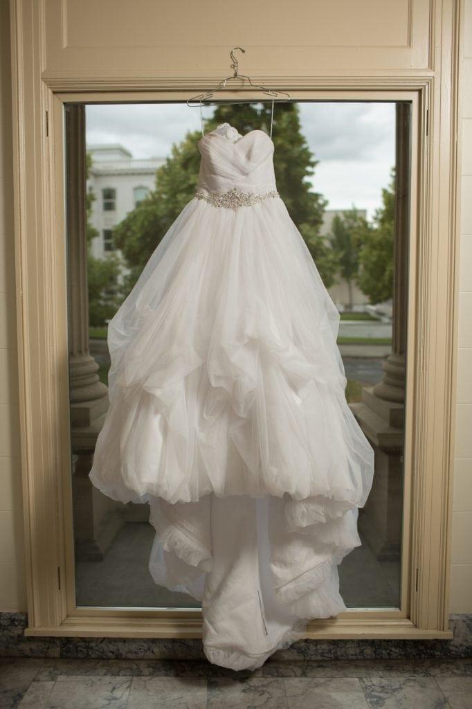 Franklin Photography Wedding Photography Spokane-0001