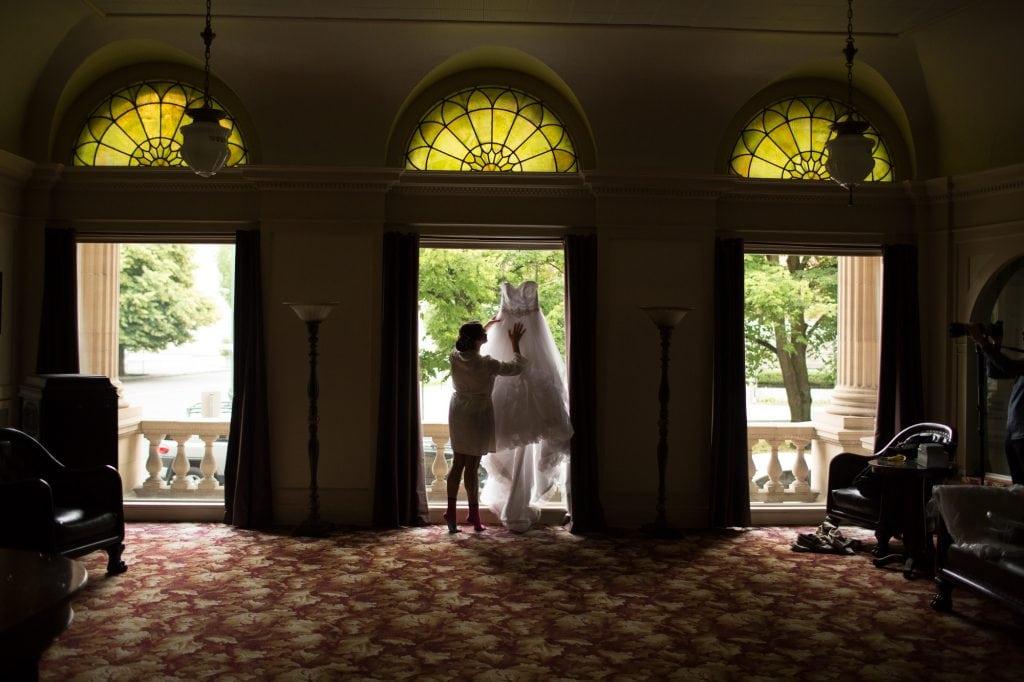 Franklin Photography Wedding Photography Spokane-0002