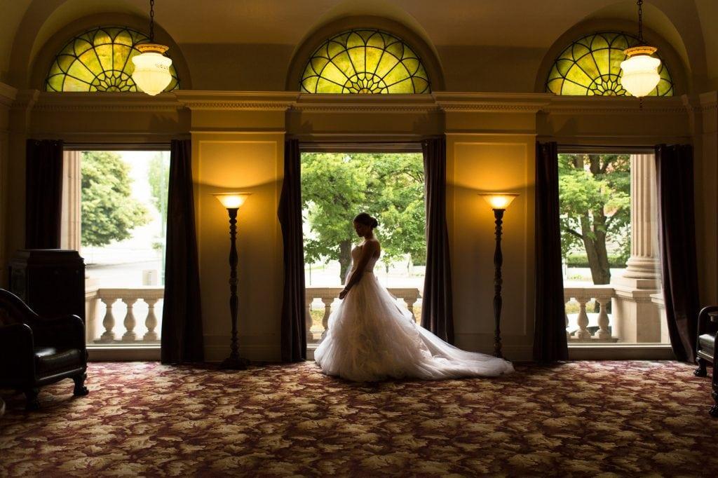 Franklin Photography Wedding Photography Spokane-0003