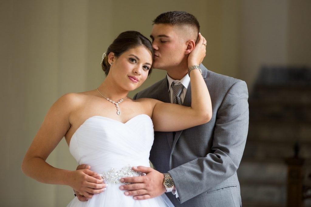 Franklin Photography Wedding Photography Spokane-0004