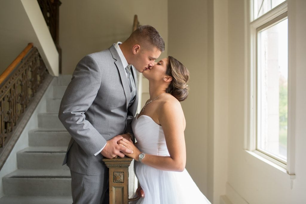 Franklin Photography Wedding Photography Spokane-0005