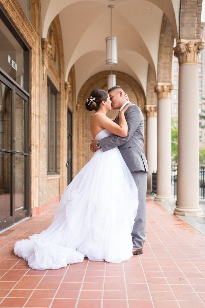 Franklin Photography Wedding Photography Spokane-0006