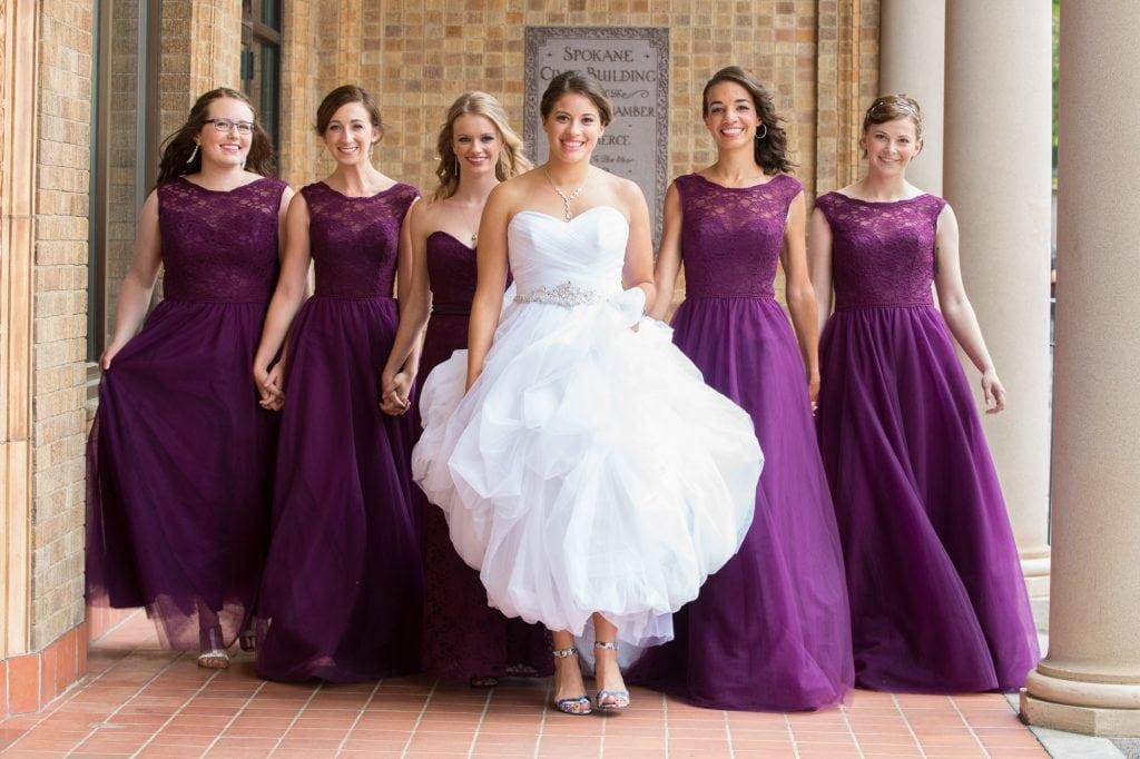 Franklin Photography Wedding Photography Spokane-0007