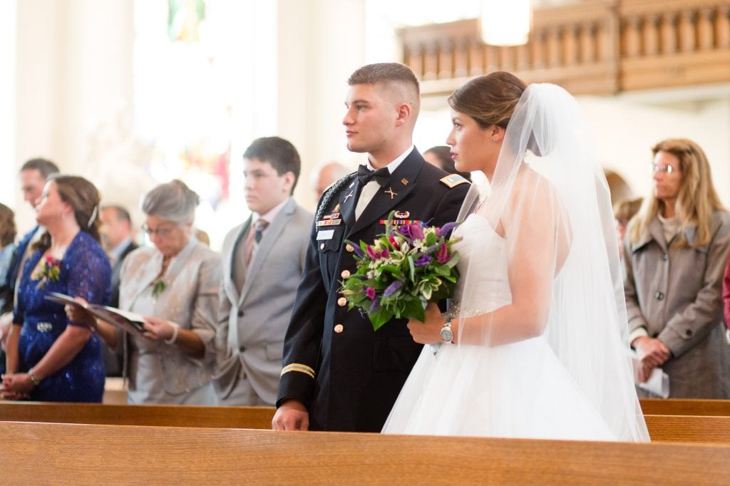 Franklin Photography Wedding Photography Spokane-0008