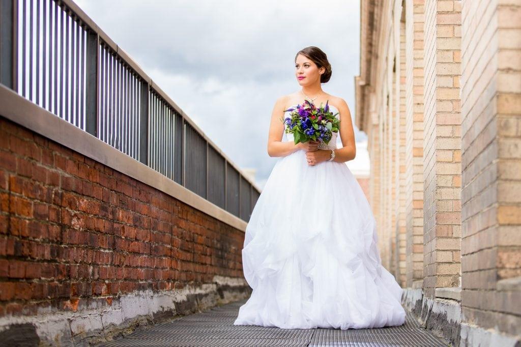 Franklin Photography Wedding Photography Spokane-0009