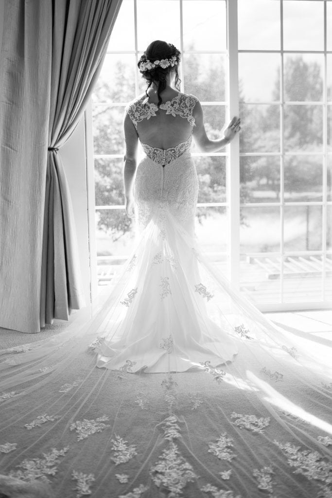 Franklin Photography Wedding Photography Spokane WA-0002