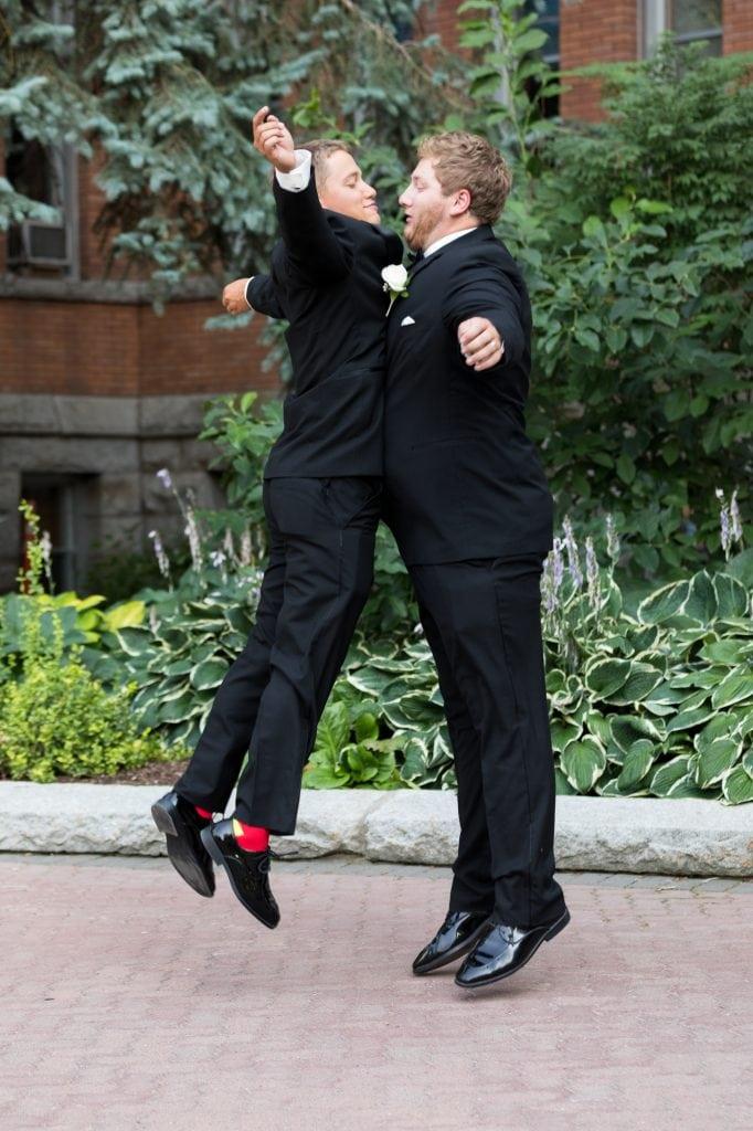 Franklin Photography Wedding Photography Spokane WA-0003-2