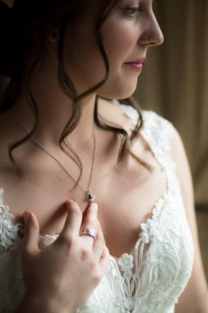 Franklin Photography Wedding Photography Spokane WA-0003