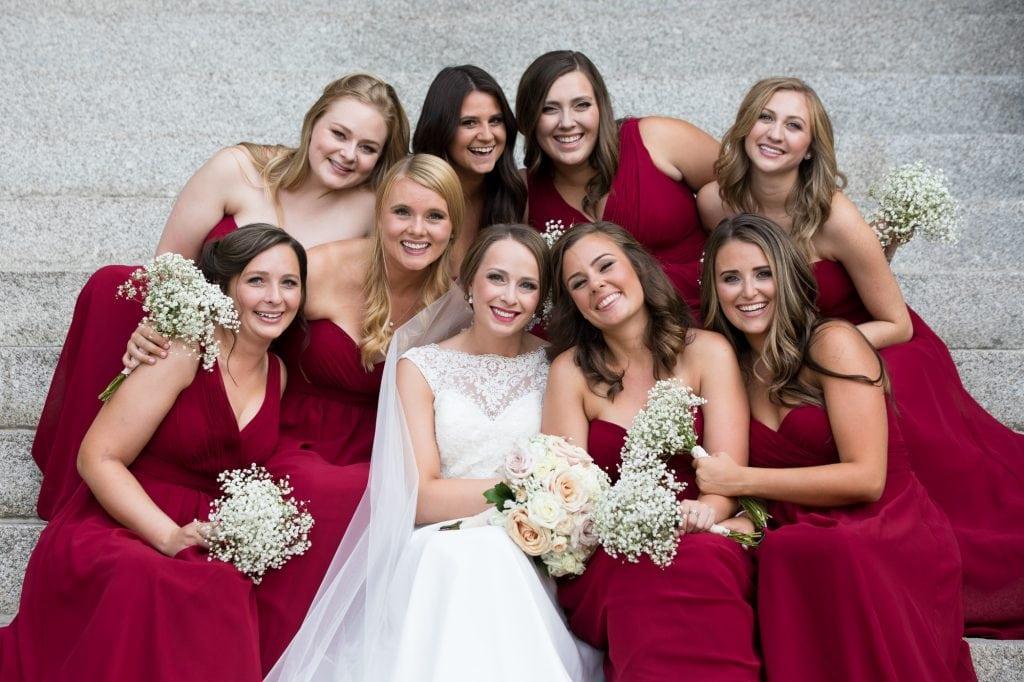 Franklin Photography Wedding Photography Spokane WA-0004-2