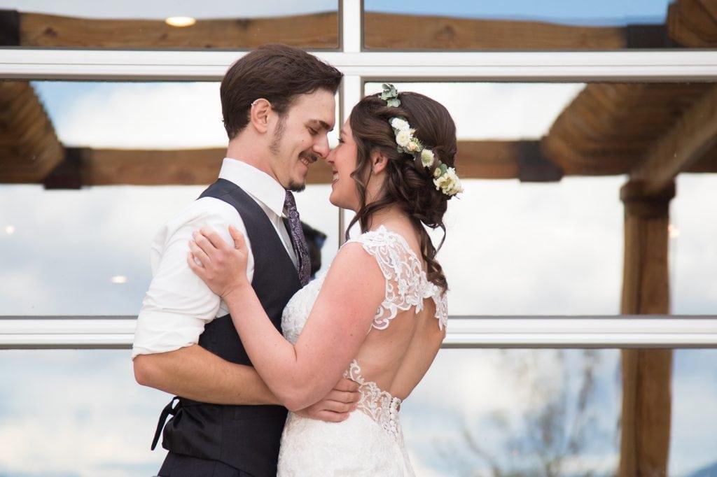 Franklin Photography Wedding Photography Spokane WA-0006