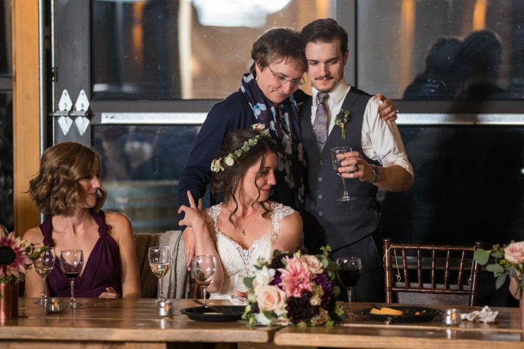 Franklin Photography Wedding Photography Spokane WA-0008