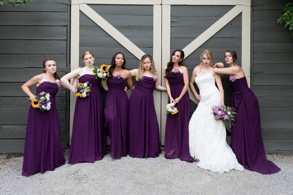 Franklin Photography Wedding Photography Spokane WA-0008-3