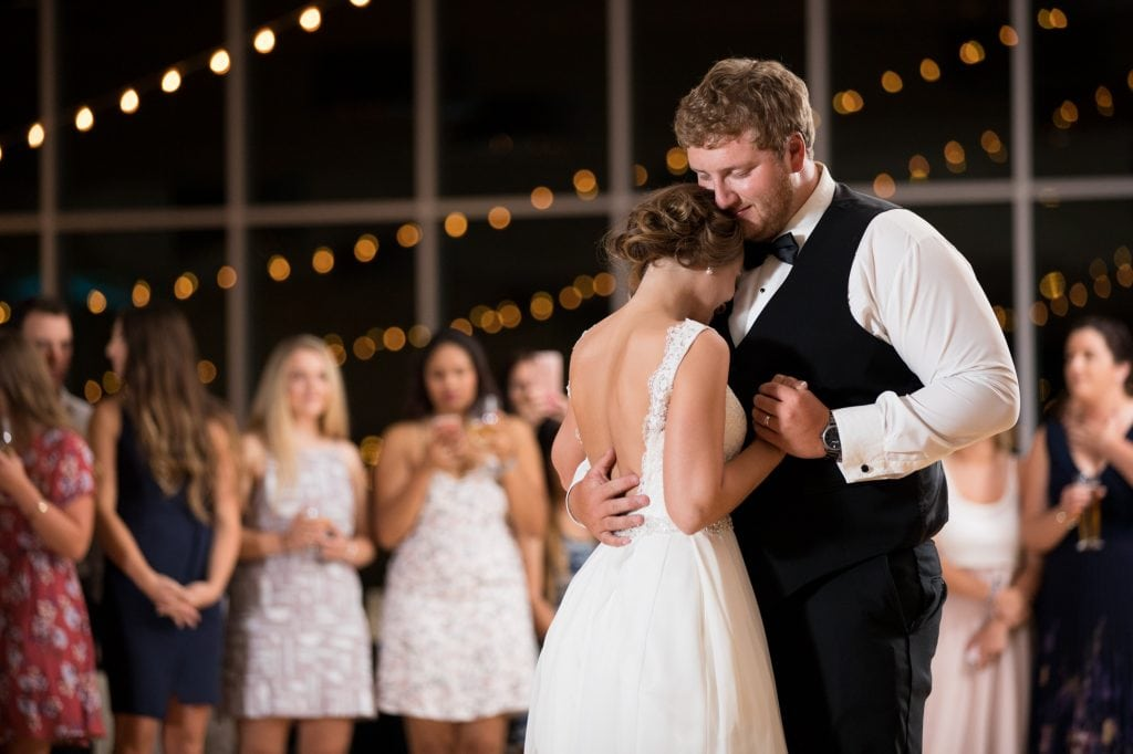 Franklin Photography Wedding Photography Spokane WA-0009-2
