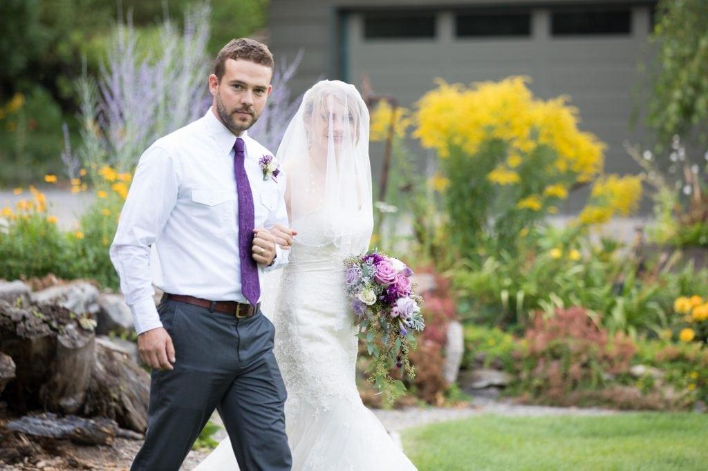 Franklin Photography Wedding Photography Spokane WA-0009-3