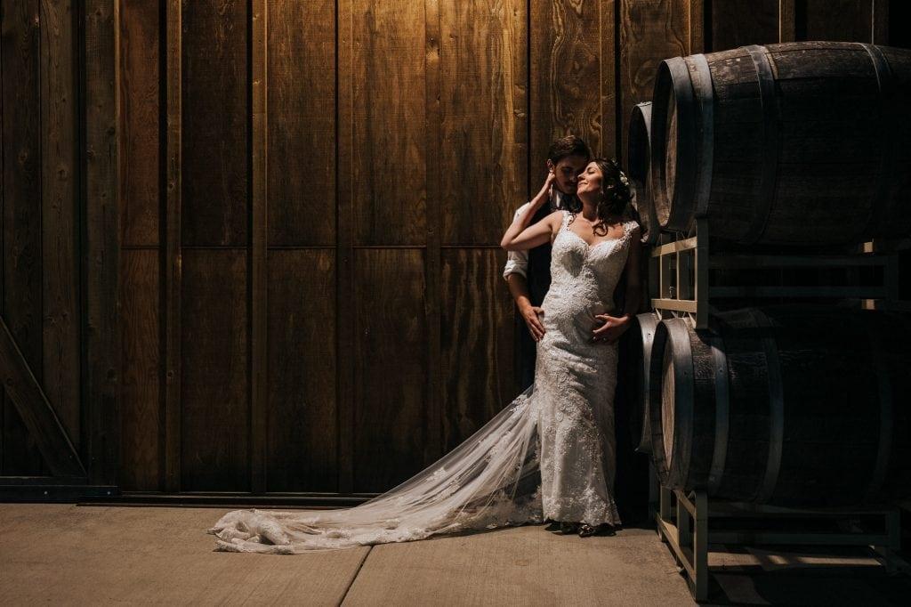 Franklin Photography Wedding Photography Spokane WA-0010