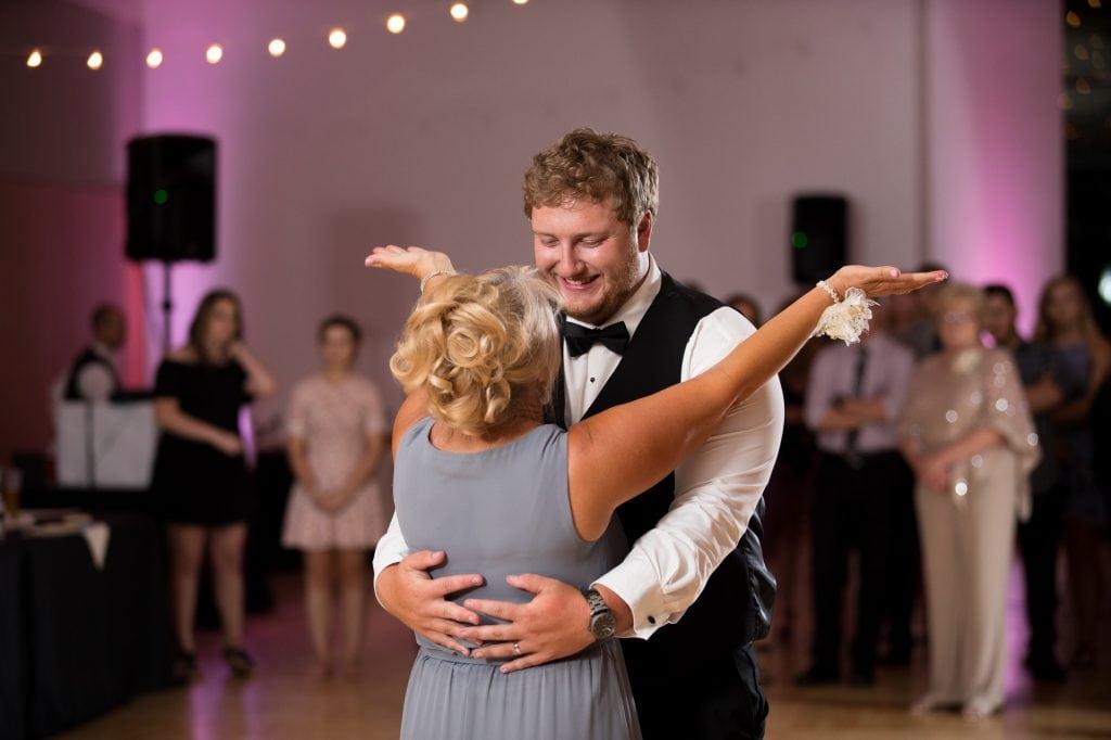 Franklin Photography Wedding Photography Spokane WA-0010-2