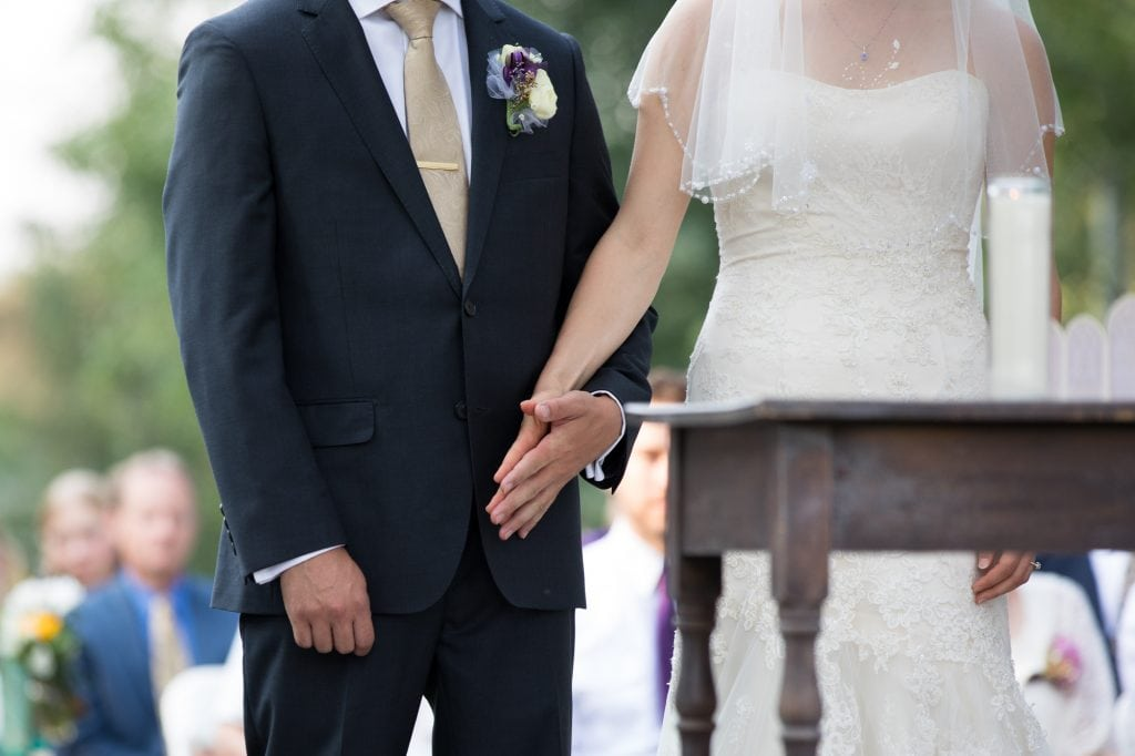 Franklin Photography Wedding Photography Spokane WA-0011-2