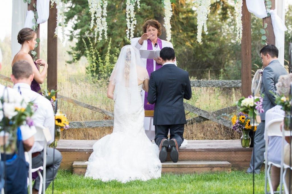 Franklin Photography Wedding Photography Spokane WA-0012