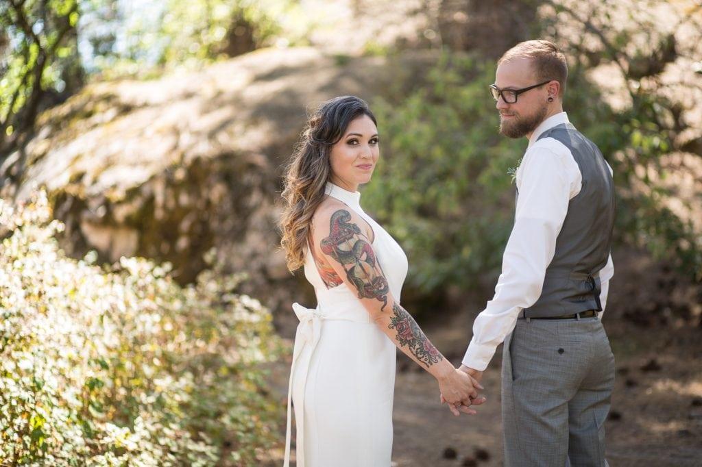 Franklin Photography wedding photographer Spokane-0005