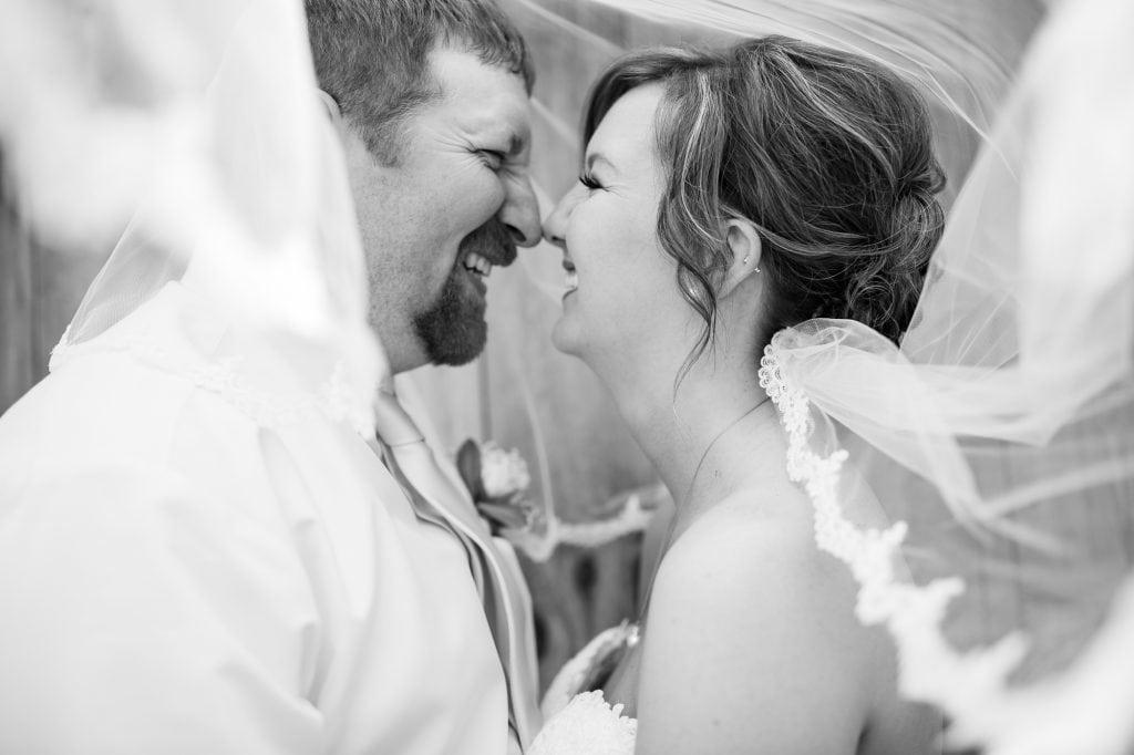 Spokane Wedding Photography Franklin Photography Studio-0001
