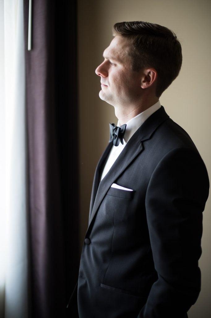 Spokane Wedding Photography Franklin Photography Studio-0002