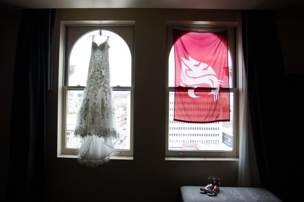 Spokane Wedding Photography Franklin Photography Studio-0003