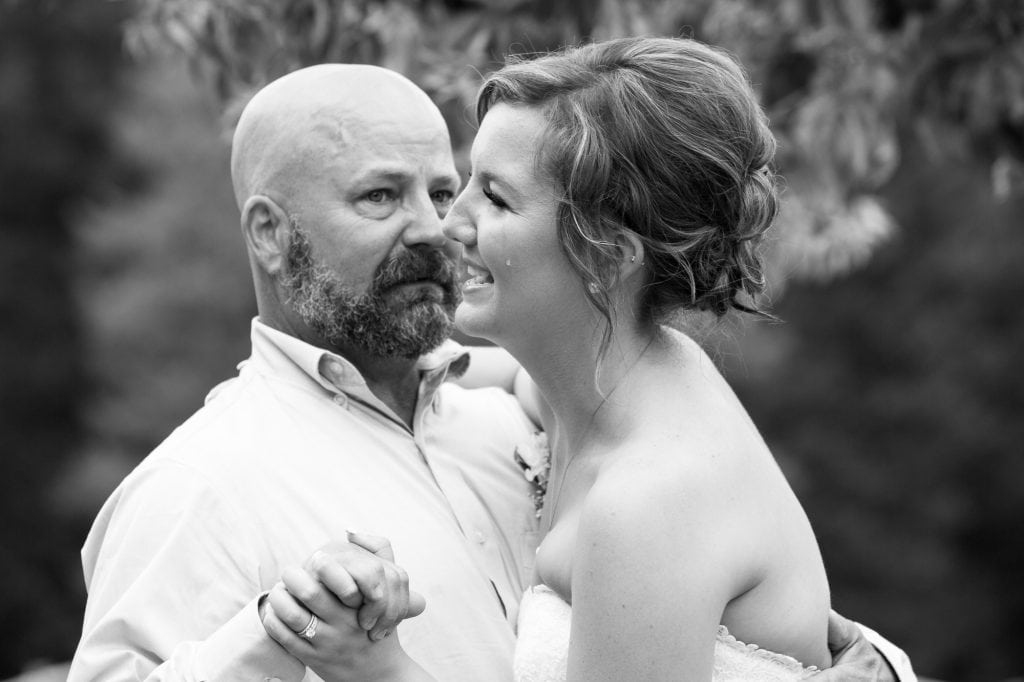 Spokane Wedding Photography Franklin Photography Studio-0004