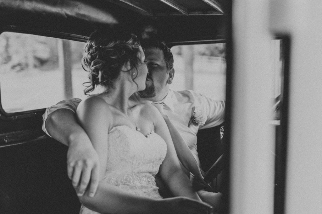 Spokane Wedding Photography Franklin Photography Studio-0005