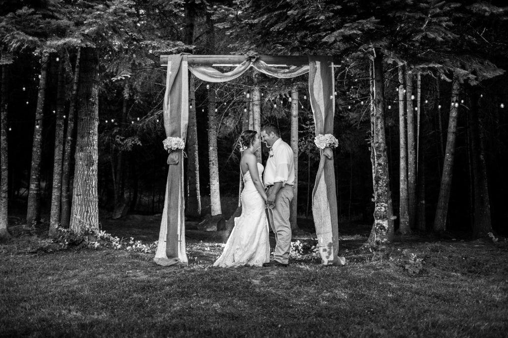 Spokane Wedding Photography Franklin Photography Studio-0006