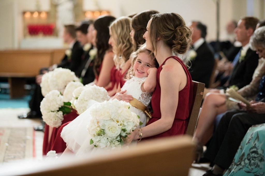 Spokane Wedding Photography Franklin Photography Studio-0009