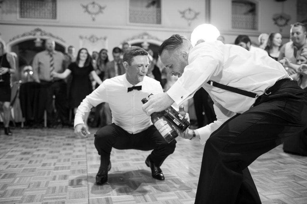 Spokane Wedding Photography Franklin Photography Studio-0011