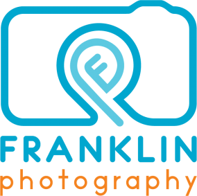 Wedding Photographers | Franklin Photography Spokane