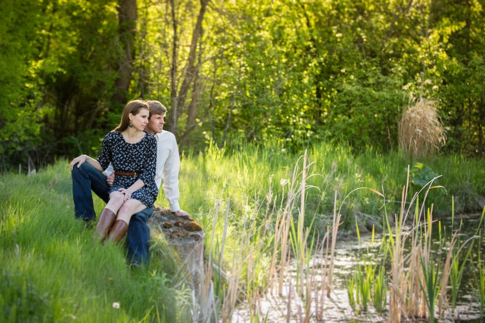 Engagement Photos Spokane WA-13