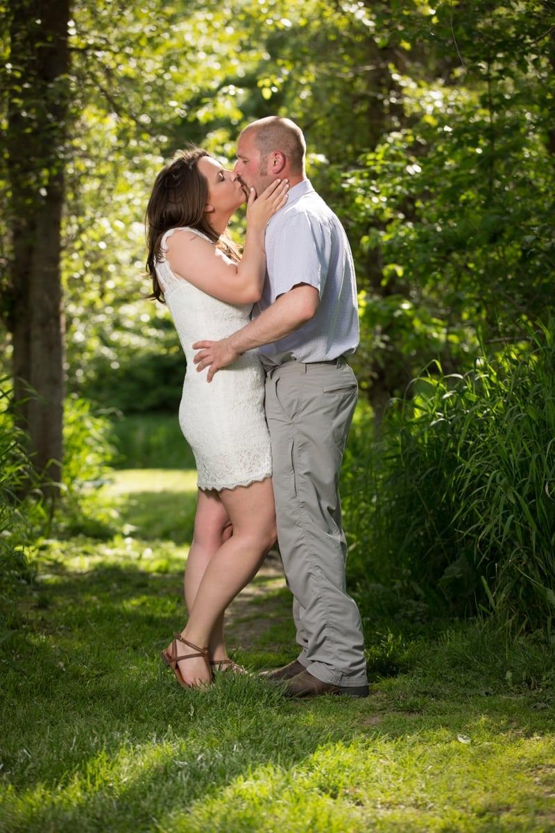 Engagement Photos Spokane_