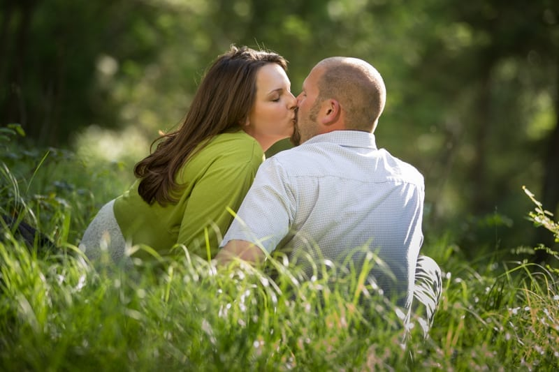 Engagement Photos Spokane_-2