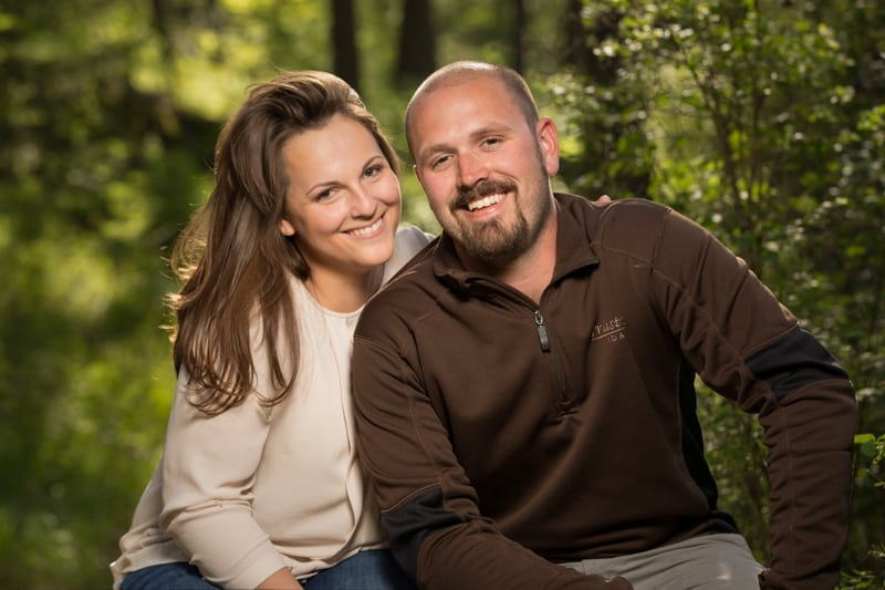 Engagement Photos Spokane_-4
