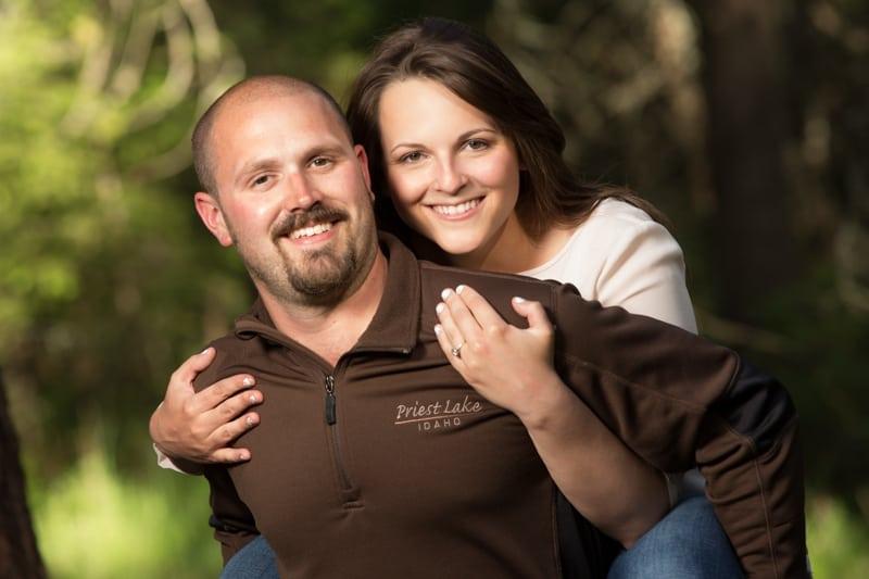 Engagement Photos Spokane_-7