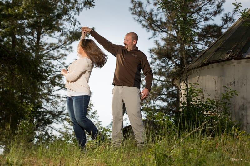 Engagement Photos Spokane_-8