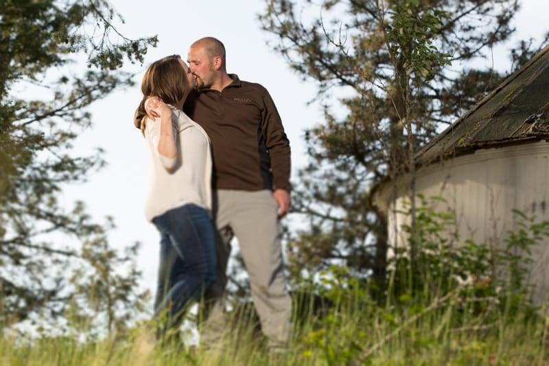 Engagement Photos Spokane_-9
